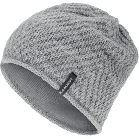 Mammut Roseg Headwear Women grey